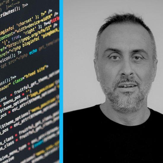 Organizing software development