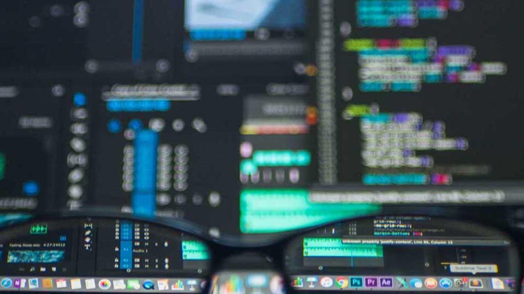 Custom Application Programming Interface (API) development